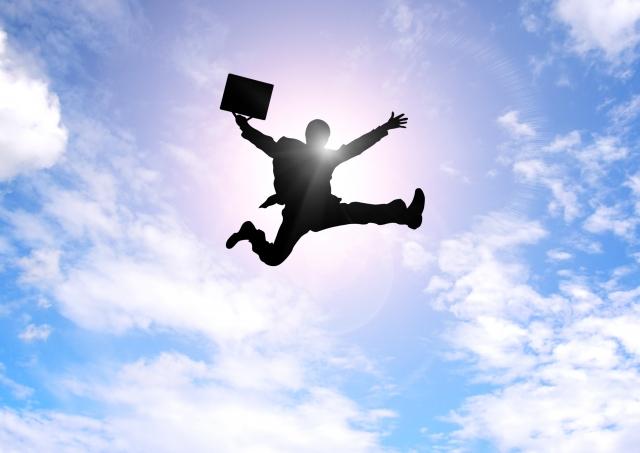 看板顧客があなたの会社の売上を引き寄せると通販の成功法則に近くなる