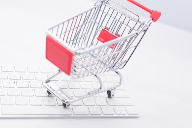 通販の成功にはECサイトとランペの目的を明確に理解する必要がある