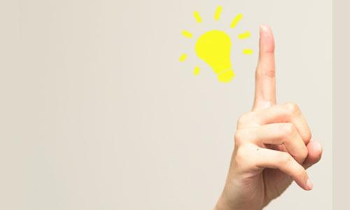 通販の成功にはお客さまの頭の中の脳内SEOとして制することが重要です