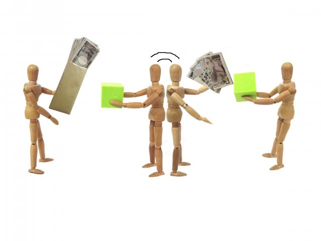 通販成功のマネジメント、カリキュラムを組む為に悩んでいることは!