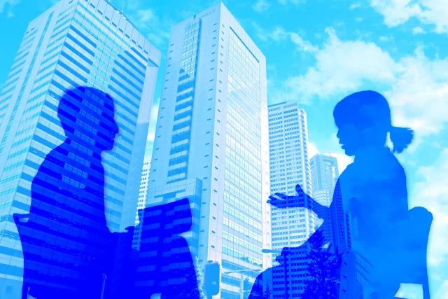 成功する通販のマネジメントは即時フィードバックの重要性である!