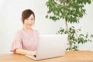 西村さんの愛されネットショップ教室【オンラインサロン】