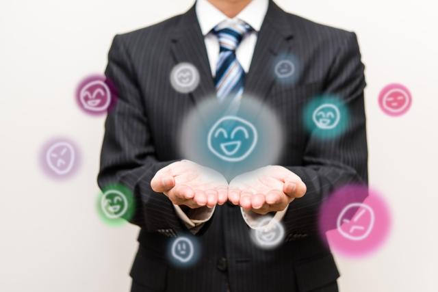 通販の成功は顧客生涯価値(LTV)の重要な指数を把握していることだ!