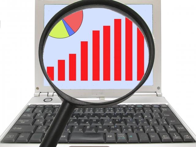 ネット通販 顧客LTVの計算方法