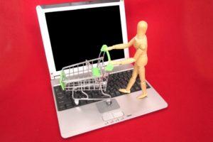 高い収益性を実現する、勝てる通販マーケティング戦略とは?