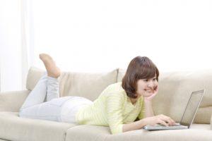 ネット通販の先進企業が実施しているLTV向上のためのCRMについて