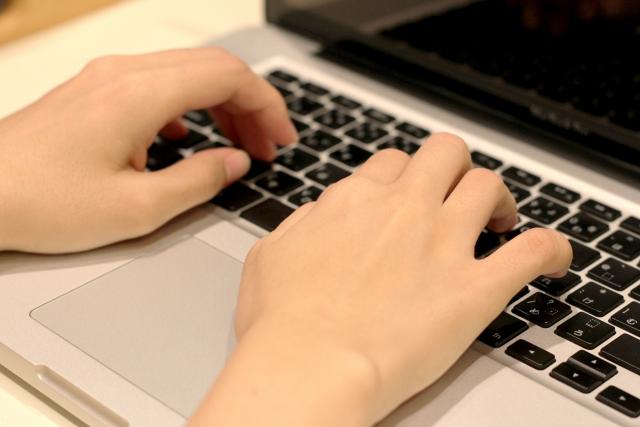 ネット通販の成功するためのマーケティング の勉強は何をすることだと思いますか?