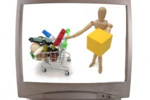 購入心理そのものがカスタマージャニーなので「仕掛け」に注意すること
