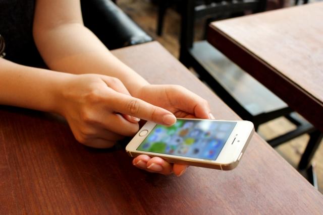 顧客CRMで管理した上でステップメールを活用することをお勧めする理由