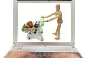 ネット通販で複数商品を測定するのはROASが決め手になる!