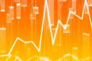 通販ビジネスの中で良く使われる分析にデータマイニングという方法のRFM分析!