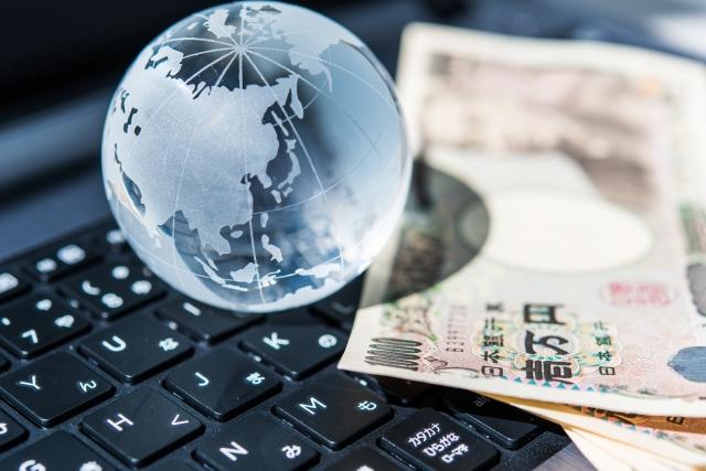 通販ビジネスで成功するために、どのような収益ファネル化モデルなのか?