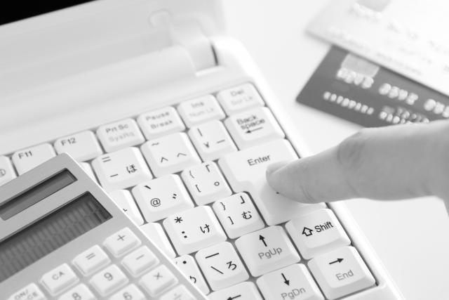 通販の経験値から単品通販系の通販サイトが成功するには、どうすれば良いのか?