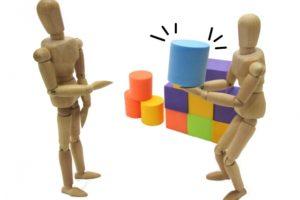 成功するネット通販が実践しているLTVの計測方法を初心者向けに解説