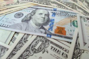通販の事業計画書の試算データによって全体の収支や損益は可視化できる