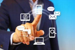 通販のステップメールはどのように考えるものでしょうか?