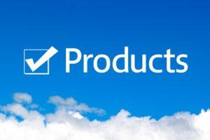 成功する通販の秘訣は、商品開発で良い商品を作ることではありません!