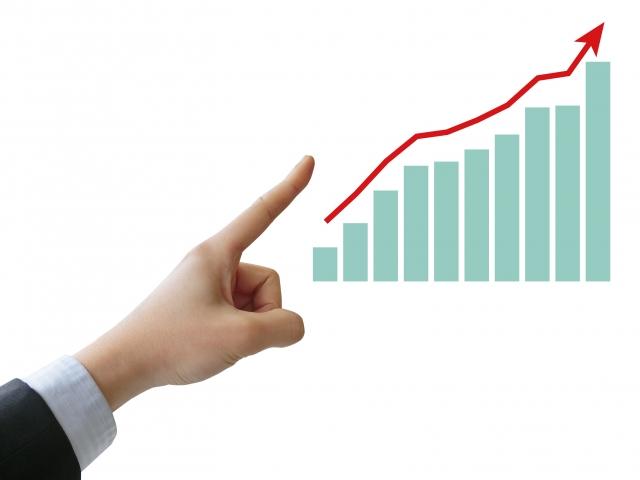 インターネット通販で年商10億円を目指すためにるデータベースの分析法