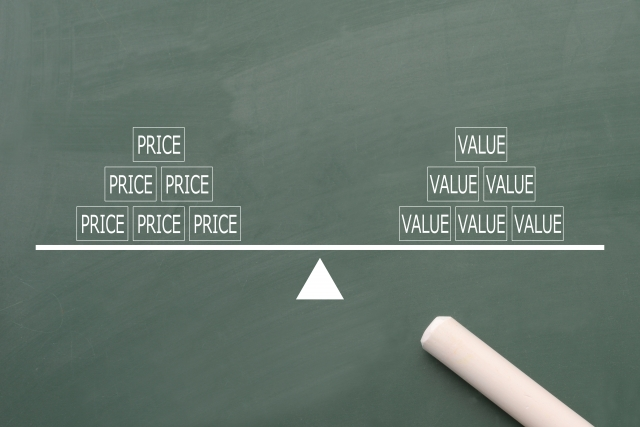 """失敗しない通販の始め方は、通販で""""売れる商品企画で決定します!"""