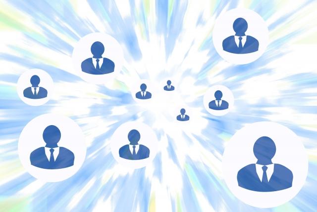 ネット通販のEC事業者や企業がやらなければならない通販の鉄則とは!