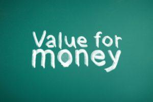 成功する通販の「価値」の本質を教えてます!