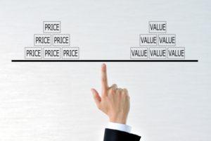 通販は収益化するためのビジネスモデルが分かりにくい!