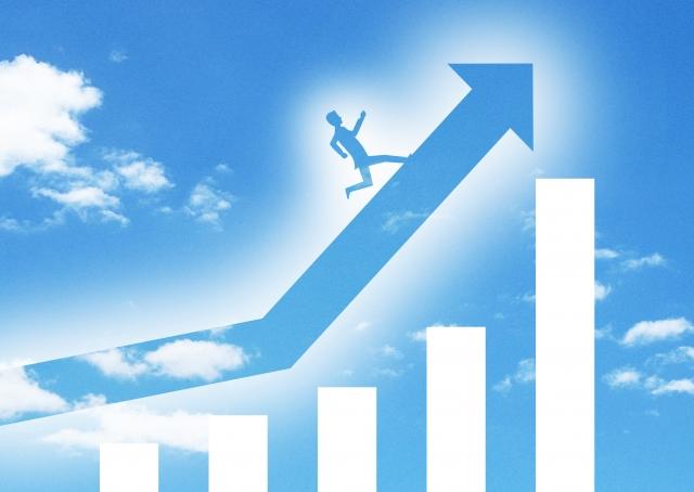 通販の成功にはCRMの効果をはかるKPI指標としてLTVを利用する