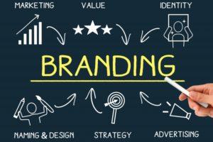 通販にも役立つブランド戦略の共通点とは?