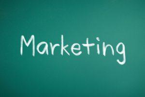 通販のOne toOne通販マーケティングで売上拡大を実現する
