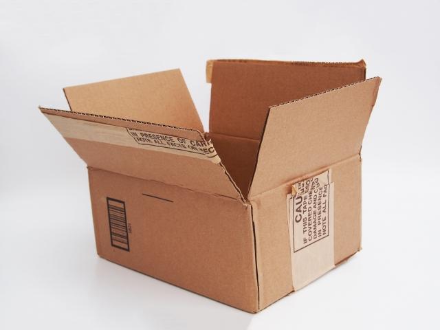 ぐんぐん売上が伸びるネット通販の同梱物とは?