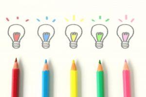 成功するネット通販のコンセプトに磨きをかける6つの方法とは?