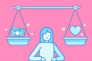 好きなことで無理なく毎月10万円稼ぐ方法 -女性ならではの強みを活かす新しい働き方-