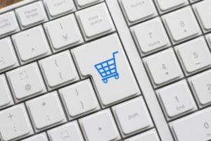 成功するネット通販の戦略の重要性とは?