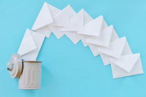 ネット通販の効果的なステップメールの書き方とは?【大公開】