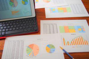 ネット通販の顧客分析の手法について