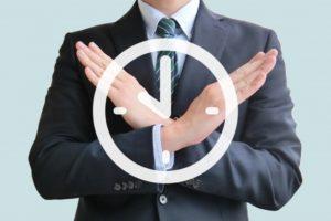 通販ビジネスの商品原価率と得られる利益の重要性について