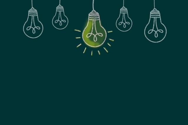 新しい商品企画のアイディアの発想は、こうして生み出される!