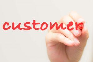 通販CRM,コンサルティング,顧客獲得,顧客価値,顧客維持,顧客関係,CRM導入,戦略,マーケティングコンサルティング