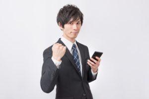 ビジネスモデルキャンパスの書き方【中編】