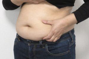 食事と運動で理想の身体をつくるライザップの成功法則とは?!