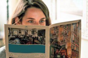 ブランドブックに必要な役割と6つの要素とは?