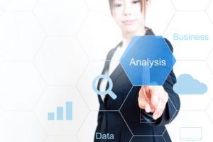 ビッグデータの活用法と通販の成功事例の関係とは?
