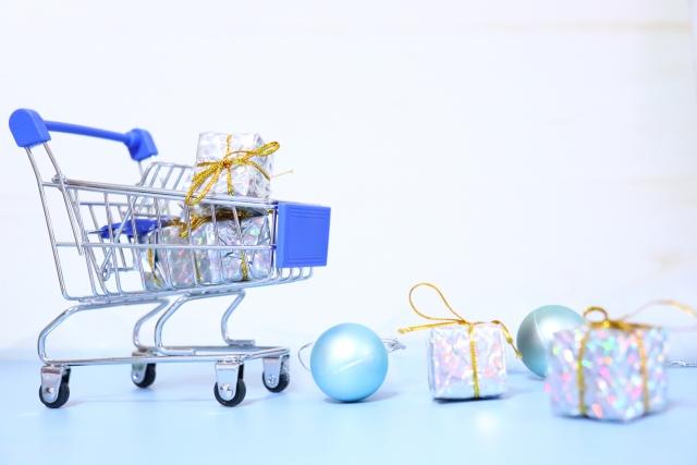 【令和式】ネット通販で単品リピート通販を成功させるコツとは何か?