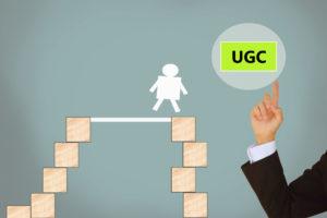 企業のLanding Page(LP)やECサイトにUGCを掲載するには?