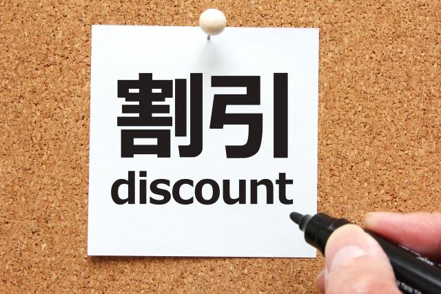 売れるサイトを作るための必要な単品リピート通販のオファーとは?