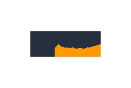 アマゾンって物販サイトのプラットフォームだけだと思ってませんか?
