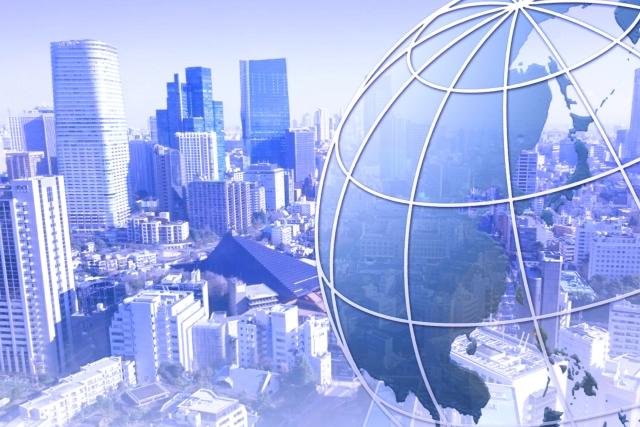 最先端の流通革新が行なわれているのは、米国ではなく中国なんです!