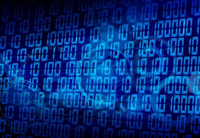 オンラインとオフラインの境が消滅した世界で起きること