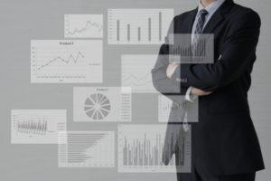 データ分析とデータ活用法ってスキルが違うことをあなたは知っていますか?