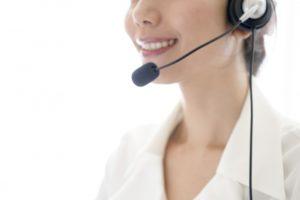 通販会社のコールセンターの業務は、単なる応対やアップセルではない!
